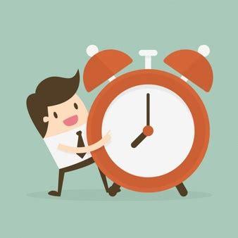 Time and tide wait for no man short essay Planeta Música